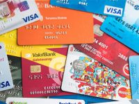 5 milyonu aşkın kişi kredi ve kredi kartı borcunu ödeyemedi!