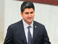 CHP'nin il kongresini yönetecek isim belirlendi