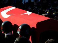 İdlib'de 33 askerimiz şehit oldu