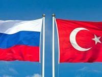 Rusya'dan flaş İdlib açıklaması: Türkiye ile anlaştık