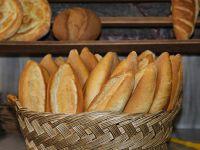 Ekmek satışlarında koronavirüs düzenlemesi!