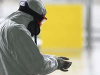 Koronavirüs bulaşan kişi sayısı 423 bini geçti