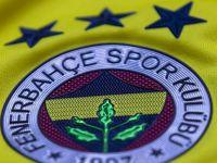 Fenerbahçe'de 2 koronavirüs tespiti