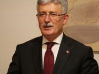 """""""Kocaeli teşkilatları kampanyaya en güçlü desteği verecek"""""""