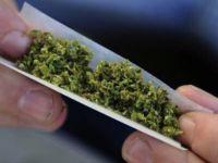 Mart ayı uyuşturucu bilançosu açıklandı