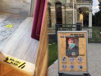 Kocaeli'de müzeler ne zaman açılıyor?