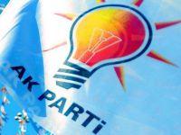 AK Parti'de 6 koronavirüs vakası