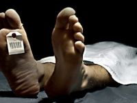 Ölüm ve ölüm nedenleri istatistikleri açıklandı