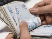 BDDK'dan kredi borcu açıklaması!