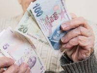 PTT'den emeklilere kredi müjdesi!