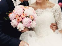 Evlenecekler dikkat! Yeni tedbirler geliyor