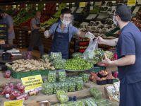 Marketlerde yeni düzenleme