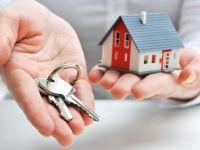 Devlet Kocaeli'de ev satıyor!