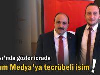 AK Parti Dilovası'nda şimdi gözler icrada!