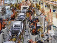 İki otomotiv devi Kocaeli'de yeni fabrika kuracak!