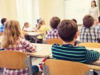 Öğrenciler için ara tatil ne zaman?