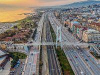 Marmara için yeni korona kararları geliyor!