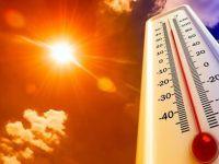 Pastırma sıcakları Türkiye'yi terk ediyor