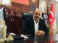 Başkan Yıldırım'dan Cumhuriyet Bayramı mesajı