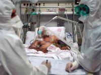 Koronavirüste ölüm riskini artıran etken; uyku eksikliği