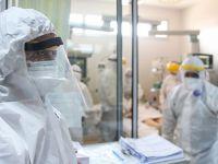 DSÖ tarih verdi: Koronavirüs ne zaman sona erecek?