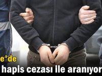 Suç makinası Gebze'de operasyonla yakalandı!