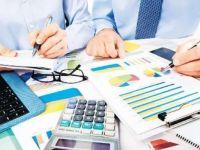 Yatırım teşvikli ekonomi paketi