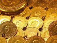 Altın alacaklar dikkat! Yeni tahmin olay oldu