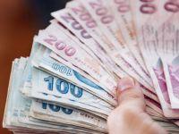 Kocaeli'deki firmalar için 1,2 milyar liralık teşvik!