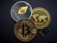 Kripto paralar için düzenleme geliyor