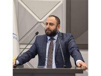 GEGACE'den Uslu'ya yapılan saldırıya kınama