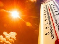 Kocaeli'de en yüksek sıcaklık nerede görüldü?