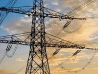 Türkiye genelinde elektrik kesintileri yaşanıyor