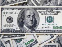 Dolar için ezber bozan tahmin geldi! Ters köşe yapacak