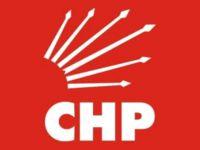 CHP Kartepe'de geçici kurul belli oldu