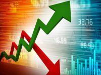 Enflasyon Yüzde 18,4'e yükseldi!