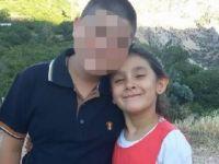 7 Yaşındaki Kardeşini Öldürdü!