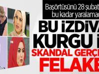 Türkiye tepki gösteriyor