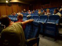 Şehir Tiyatroları'nda yeni sezona yeni oyun; Jan Darc