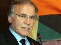 AK Partili Mehmet Ali Şahin'den Kemal Kılıçdaroğlu'na Lozan cevabı
