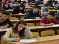 AÖF sınav sistemi değişti!