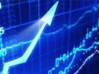 Borsa fırladı, dolar ve faiz çakıldı!