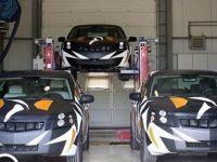 Bakan'dan Flaş Yerli Otomobil Açıklaması