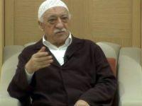 Teröristbaşı:Türkiye'de Hayatı Durdurun