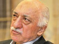 Wikipedia, Fetullah Gülen'i öldürdü