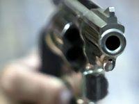 Eğitim atışında vurulan komiser şehit oldu