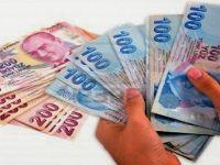 Vergi borcu yapılandırması tarihi uzatıldı