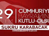 Türkiye Cumhuriyeti İlelebet Varolacaktır