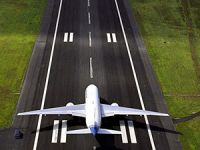 3. havalimanının müthiş özelliği