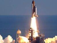 NASA 'kes, yeniden yetiştir' tekniğiyle üretim yapacak